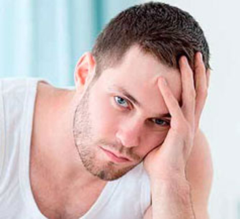 Infertility Men treatment