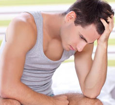 Male Infertility Treatment Delhi