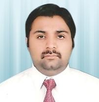 Ashish Sahgal