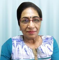 Nirmal Mehr