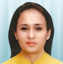 Dr. Ritu Anand ( Consultant in Infertility, IVF & Endoscopy )