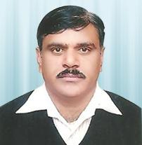Shivshankaran