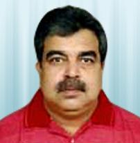 Dr. Vijay Khurana