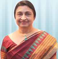 Dr. M. Gouri Devi (IVF specialist Delhi)